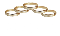 Five Rings Education